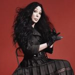 Cher mbush sot 71 vjeçe