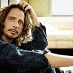 Shuhet në moshën 52-vjeçare Chris Cornell