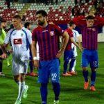 U akuzua dhe më pas u përjashtua nga ekipi, Cicmil tregon të vërtetën e penalltisë në Korçë