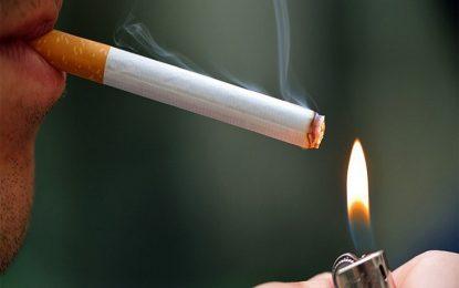 Qytetarët e Kosovës shpenzojnë rreth 200 milionë euro në vit për duhan