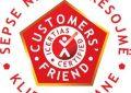 Customers' Friend, çmimi ndërkombëtar i biznesit, tani edhe në Shqipëri