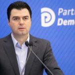 Basha flet për përjashtimin e figurave të PD nga lista e kandidatëve