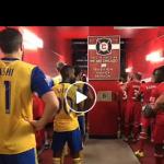 VIDEO/ Gashi dhe Colorado në vend të fundit pësojnë humbje shokuese