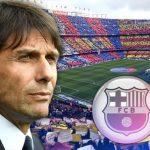 Barcelona shokon të gjithë me lëvizjet për trajnerin e ardhshëm