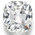 Diamanti që u ble 10 dollarë, doli të jetë me vlerë 350,000 dollarë