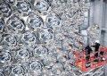 E pabesueshme, Gjermania prodhon diellin artificial
