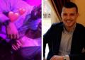 Djali i Presidentit të Kosovës ndahet nga e dashura pak ditë pasi konfirmoi lidhjen