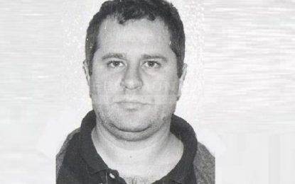 Arrestohet në Elbasan i kërkuari për trafik kokaine në Itali