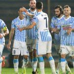 FOTO/ Zyrtare: Këto dy skuadra sigurojnë ngjitjen në Serie A