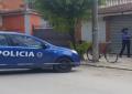 Shpërthim në Shkodër, eksploziv te dera e banesës së 58-vjeçarit