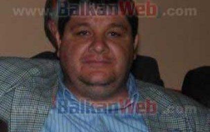 Detaje/ Pronari i televizionit i ekzektuar në Vlorë i afërm i një prej viktimave të 'Masakrës së Çoles'