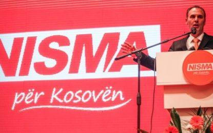 Fatmir Limaj konfirmon: Do të jem pjesë e qeverisë