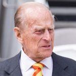 Princi Filip tërhiqet nga detyrat mbretërore