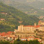 Itali, njihuni me fshatin që të ofron 2 mijë euro vetëm nëse jeton aty