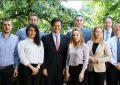 Mesazhet e diplomatit amerikan në Tiranë: Ja si do zgjidhet kriza në Shqipëri