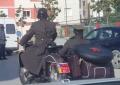 VIDEO / Gjermani i fundit nuk ka ikur ende
