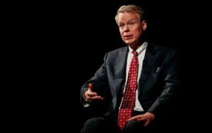 Ambasadori i SHBA-së thirrje prokuroreve e gjykatëseve: Luftojini kriminelët