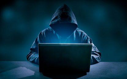 Milena Harito e përfshirë në hakerimin e serverit të KQZ. Ja arsyeja….