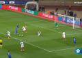VIDEO/ Gonzalo Higuain zhbllokon ndeshjen Monaco-Juventus