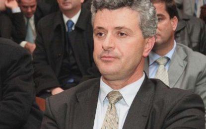 Dosja Top Channel trondit Apelin, kreu i gjykatës hetohet për manipulime