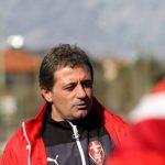Kukësi-Skënderbeu, zbulohet fjala e Ilir Dajës drejtuar lojtarëve korçarë