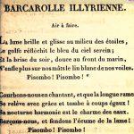 dokument-i-vitit-1830-kenga-e-rralle-e-marinareve-ilire-per-bukuroshet-e-tyre