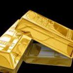 SHBA e para në botë për rezerva të arit, ja kush është numër 1 në Ballkan