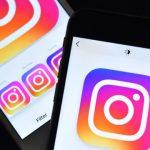 Rreziqet nga Instagram dhe platformat e tjera