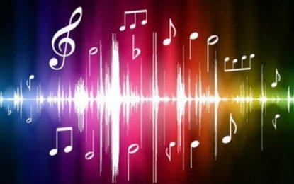 Muzikë për kohën e lirë