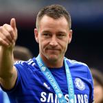 John Terry pas largimit  Chelsea do jetë më i mirë edhe pa mua