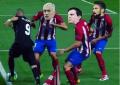 """Deshamp-Benzema, """"lufta"""" vazhdon për një 'like' në foto"""