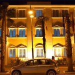 Rasti i Kavajës, rast pa shpjegim ligjor