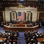 """""""The American Spectator"""": Delegacion i Kongresit Amerikan zbarkon në Ballkan"""