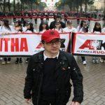 """Kreshnik Spahiu: Lulzim Basha gati të pranojë paketën """"McAllister"""""""