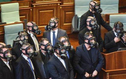 'The Economist': Komandantët kosovarë bashkohen para se Gjykata Speciale të publikojë akuzat