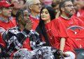 FOTO/ Kylie Jenner dhe Travis Scot hedhin një hap të rëndësishëm në lidhjen e tyre