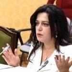 PD sfidë Ramës, i jep si zv/kryeministër dhe ministër brendshëm, ato që shkarkoi