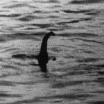 Zbulohen të dhëna për ekzistencën e përbindëshit 'Loch Ness'