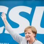 Merkel: Nuk mund të mbështetemi plotësisht te SHBA dhe Britania