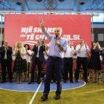 Ilir Meta: Ka ardhur koha që të mos flasin të tjerët për të rinjtë