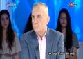 Ilir Meta: Rama 71 deputetë vetëm apo bashkë me Lulzim Bashën?!