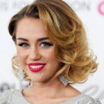 Miley Cyrus, kthehet me një këngë të re