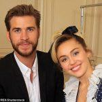 Miley Cyrus rrëfen rikthimin me ish të fejuarin dhe marrëdhëniet me kanabisin