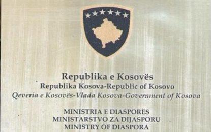 Ministria e Diasporës ka regjistruar rreth 400 mijë emigrantë, sa prej tyre do të votojnë?