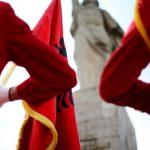 Dita e Dëshmorëve, Rama: Mirënjohje që gjithë atyre që sakrifikuan për Atdheun