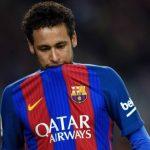Prokuroria kërkon dënimin me dy vjet burgim për Neymar