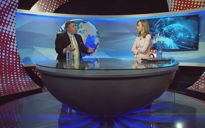 Nurellari: Kosova nuk i ka tabu zgjedhjet e parakohshme si Shqipëria