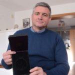 Hajdutët i vjedhin medaljen e artë olimpike, policia ia gjen në Shqipëri