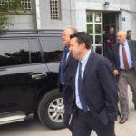 Kryesia e PDK-së vendos: Kosova në zgjedhje të parakohshme