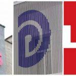 Përballja PS-PD-LSI/ Ja emrat e kandidatëve për deputetë më 25 qershor
